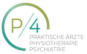 Praxis P4